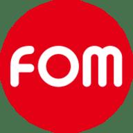 fom.com.br favicon