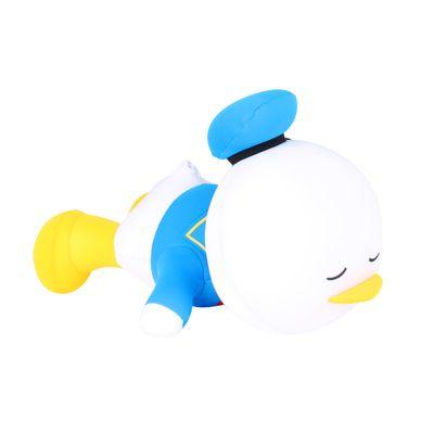 Almofada-Soneca-Disney-Pato-Donald-Estampado