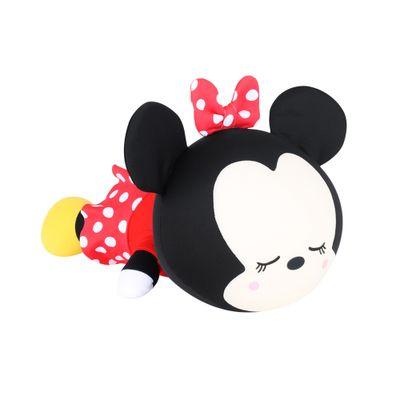 Almofada-Soneca-Disney-Minnie-Mouse-Estampado