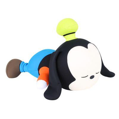Almofada-Soneca-Disney-Pateta-Estampado