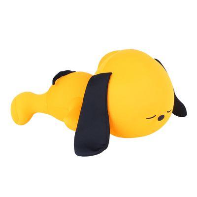 Almofada-Soneca-Disney-Pluto-Estampado