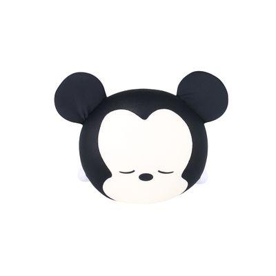 Almofada-Soneca-Disney-Mickey-Mouse-Estampado