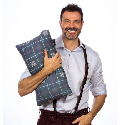 Travesseiro-Portatil-Xadrez