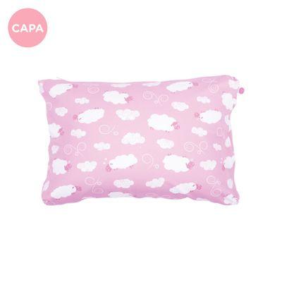 Fronha-Avulsa---Travesseiro-Mini-Ovelhinhas