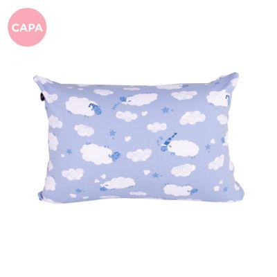 Fronha-Avulsa---Travesseiro-Mini-Carneirinhos-Azul