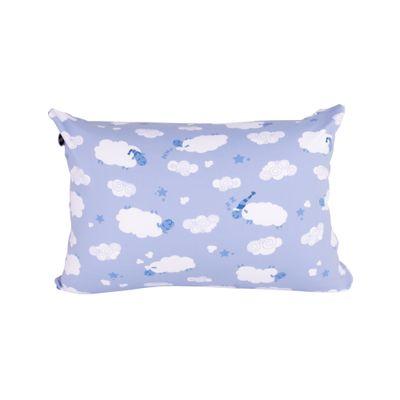 Travesseiro-Mini-Carneirinhos-Azul