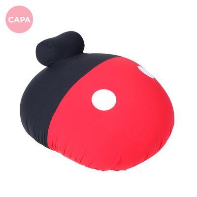 Capa-Avulsa-Puff-Poltrona-Disney-Mickey-Mouse