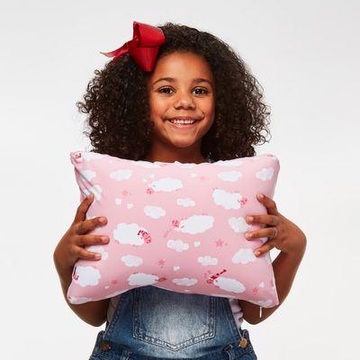 Travesseiro-Mini-Ovelhinhas