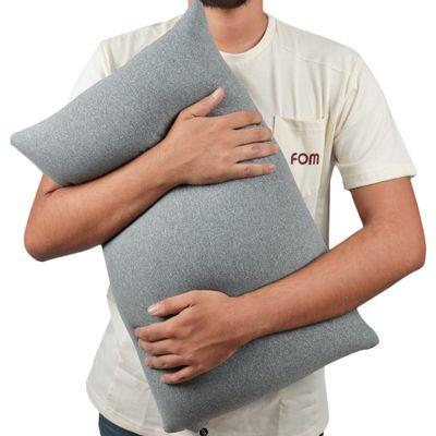 Travesseiro-Intermediario-Cinza-Mescla