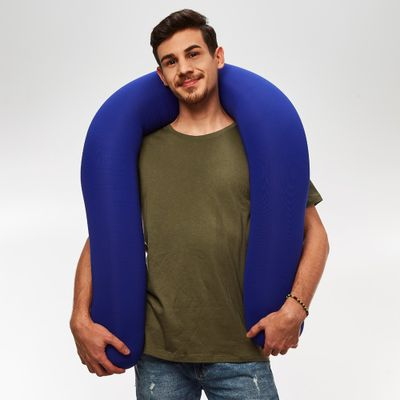 Travesseiro-De-Corpo-Rolo-No-Bic