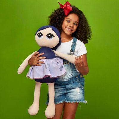 Boneca-Ceu-Azul