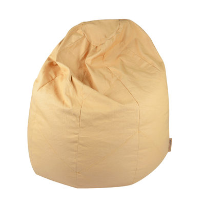 Puff-Bag-Ouro