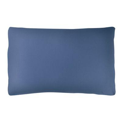 Capa-Avulsa---Almofada-Sleep-Jeans