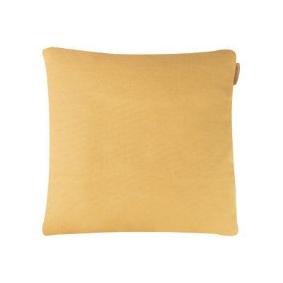 Almofada-Classic-Ouro-