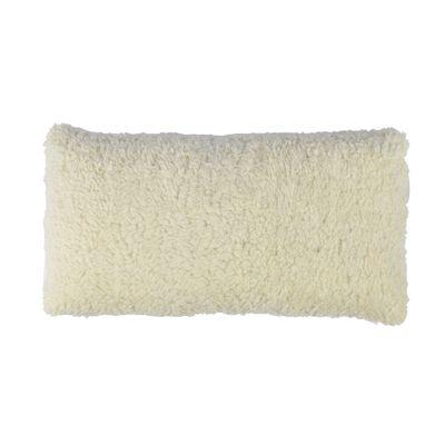 Almofada-Charm-Soft-Cru-