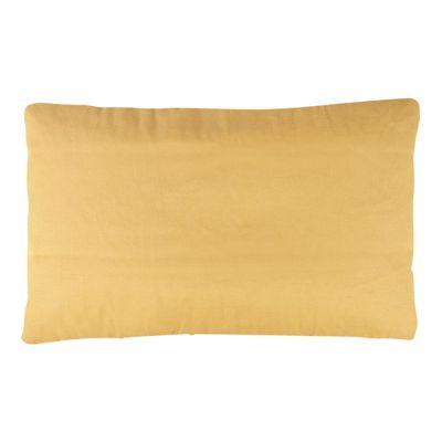 Capa-Avulsa---Almofada-Nap-Ouro