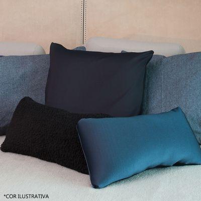 Capa-Avulsa---Almofada-Charm-Soft-Preto