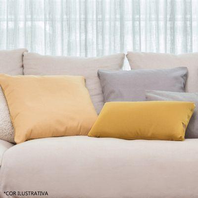 Almofada-Charm-Ouro-