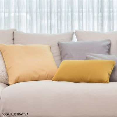 Capa-Avulsa---Almofada-Charm-Ouro