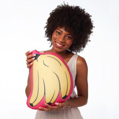Almofada-Decorativa-Banana