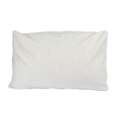 Travesseiro-Sleep-Mescla-Bege-Com-Fronha-190013_BEGE