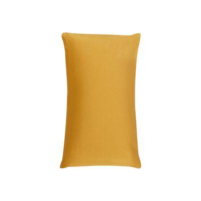 Almofada-Nap-Ouro