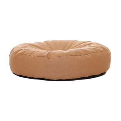 Almofada-Futon-Pet-Friendly-Kraft