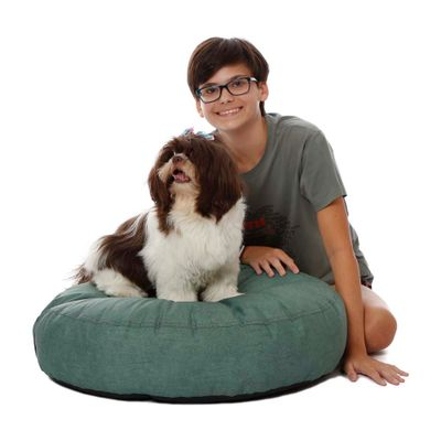 Almofada-Futon-Pet-Friendly-Verde-Acquablock