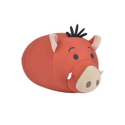 Almofada-Disney-Tsum-Tsum-Rolinho-Pumba