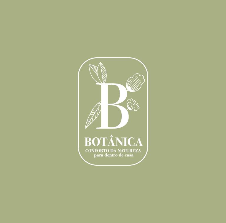 Nova Coleção Botânica