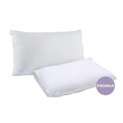 Combo-Travesseiro-Classico---Fronha-Avulsa