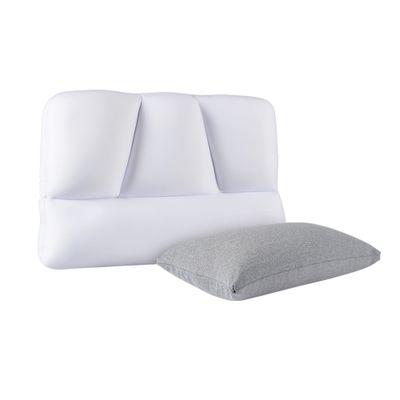 Combo-Travesseiros-Gomos---Nap-Portatil