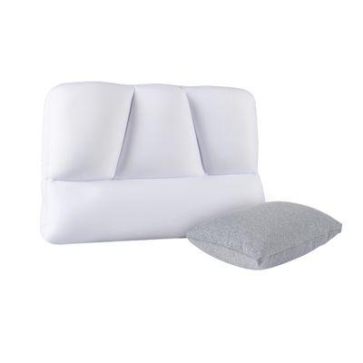 Combo-Travesseiros--Gomos---Mini-Cinza-Mescla