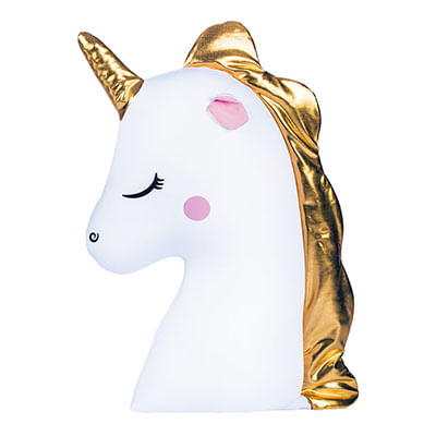 Almofada-Decorativa-Unicornio