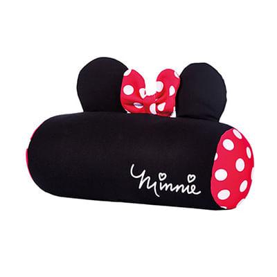 Almofada-Protetor-De-Berco-30Cm-Minnie-Mouse-Disney