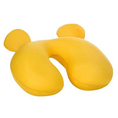 Almofada-Apoio-De-Pescoco-Bebe-Pooh-Disney