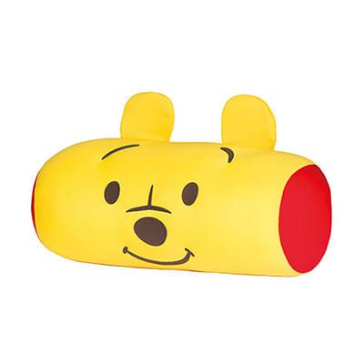 Almofada-Protetor-De-Berco-30Cm-Pooh-Disney