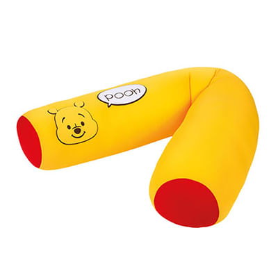 Almofada-Protetor-De-Berco-80Cm-Pooh-Disney