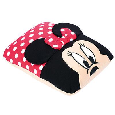 Almofada-De-Berco-Minnie-Mouse-Disney