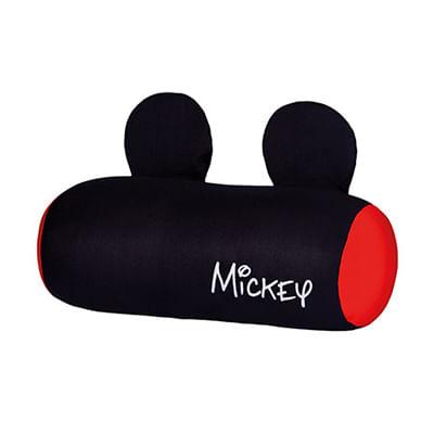 Almofada-Protetor-De-Berco-30Cm-Mickey-Mouse-Disney