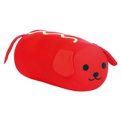 Almofada-Decorativa-Cachorro-Quente