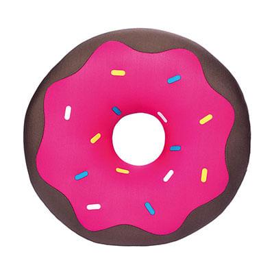 Almofada-Decorativa-Donut-Chocolate