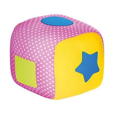 Almofada-Cubo-Formas-Geometricas-Com-Chocalho