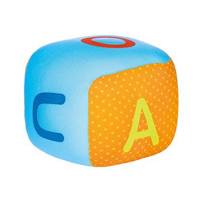 Almofada-Cubo-Vogais-Com-Chocalho