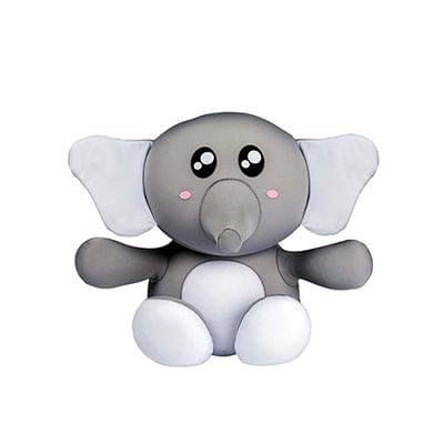 Almofada-Bichinho-Sentadinho-Elefante