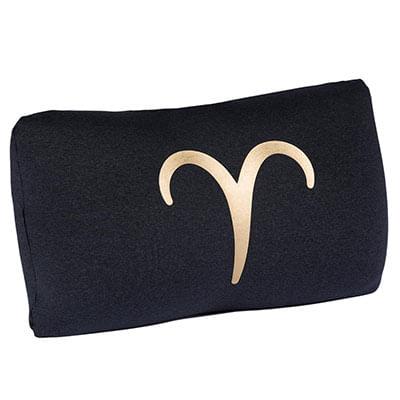 Almofada-Decorativa--Signos-Aries