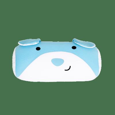 Almofada-Protetor-De-Berco-30Cm-Lupe-Azul