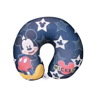 Almofada-Apoio-De-Pescoco-Mickey-Mouse-Star
