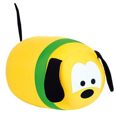 Almofada-Rolinho-Pluto-Tsum-Tsum-Disney