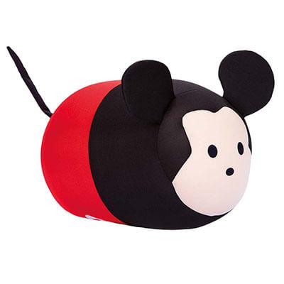 Almofada-Rolinho-Mickey-Mouse-Tsum-Tsum-Disney
